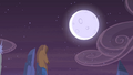 Moon in the sky S4E08.png