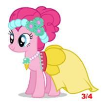File:Pinkie Pie bridesmaid promotional.jpg