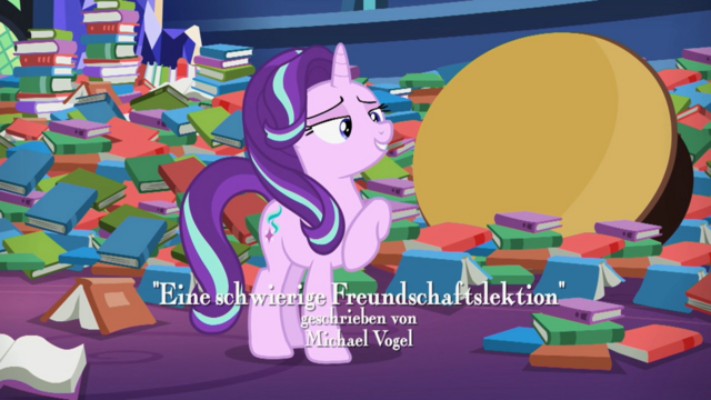 File:S6E21 Title - German.png