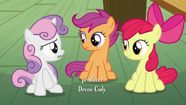 "File:Sweetie Belle ""Maybe"" S6E4.png"