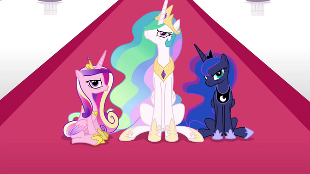 File:The princesses looking at Tirek S4E26.png