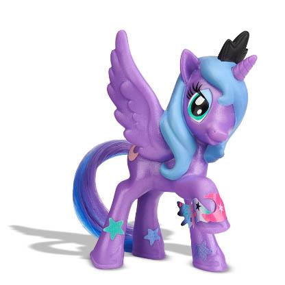 File:2014 McDonald's Princess Luna toy.jpg