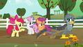 "Apple Bloom ""you don't need to apologize"" S6E19.png"