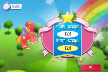 File:Big Mac flying score.jpg