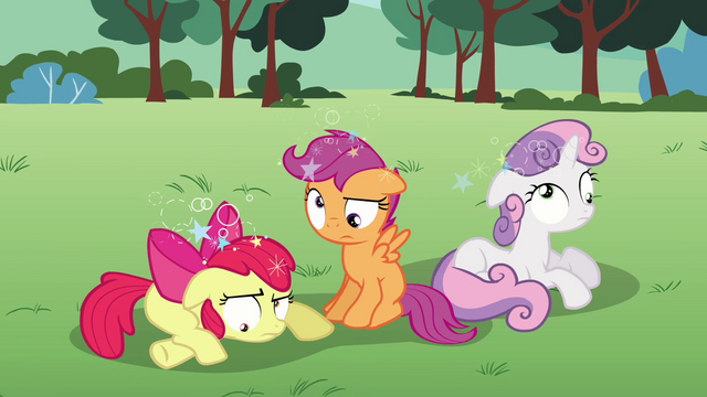File:CMC spinny head S2E23.png