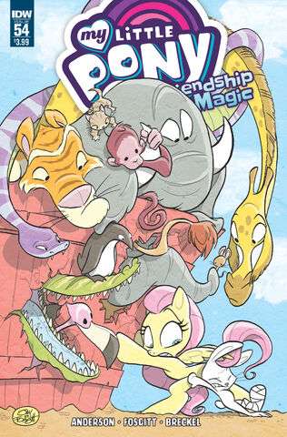 File:Comic issue 54 cover A.jpg
