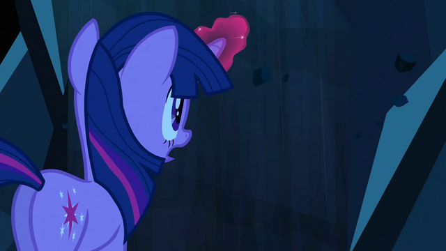 File:Door moves away from Twilight first time S3E2.png