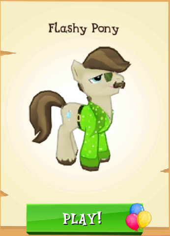 File:Flashy Pony MLP Gameloft.png