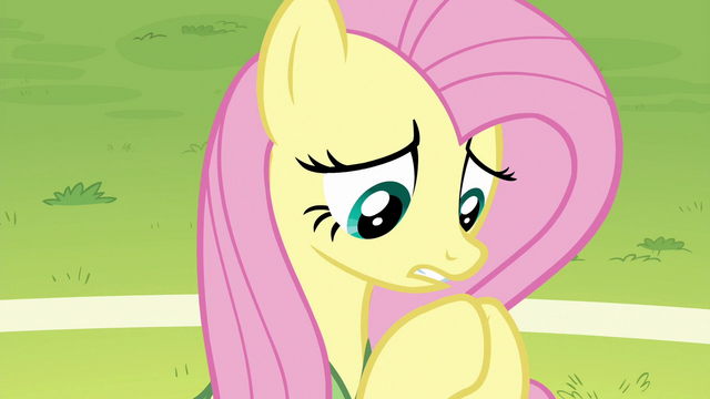 """File:Fluttershy """"I was just having fun"""" S6E18.png"""