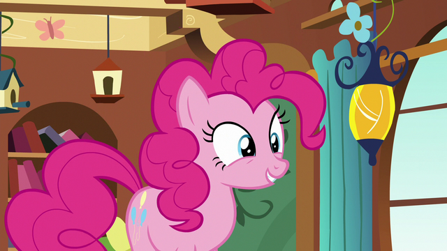 """File:Pinkie Pie """"ever, ever, ever want!"""" S7E5.png"""
