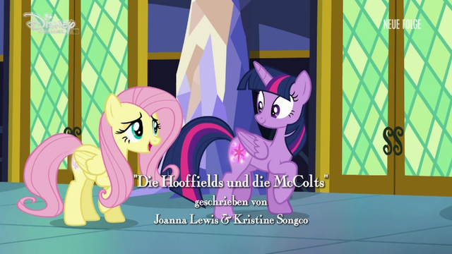 File:S5E23 Title - German.png
