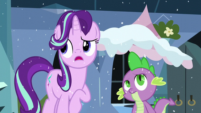 "File:Starlight ""But I thought the Crystal Heart"" S6E2.png"