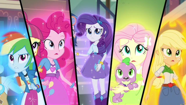 File:The Equestria Girls getting their magic back EG3.png
