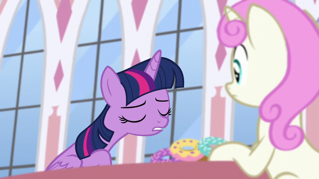 "File:Twilight ""But I've learned so much"" S5E12.png"
