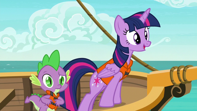 File:Twilight Sparkle finds what she's looking for S6E22.png
