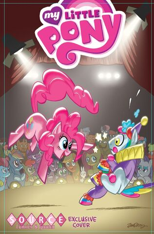 File:MLPFIM Pinkie Pie Micro Source Comics & Games RE Cover.jpg