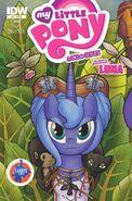 Pony10lar