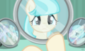 Coco Pommel Memories by TellabArt.png
