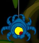 MFA Enemy 3