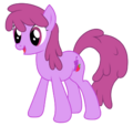 Happy Berry Punch Vector by Kooner-cz.png