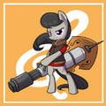 Octavia by artist-csimadmax.png