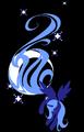 Luna Game site image.png