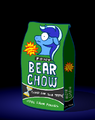 Colgate as a bag of bear chow.png
