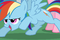 Ponycomicconposter crop 38