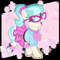 Coco Pommel 50s Pony by PixelKitties.png