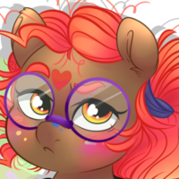 Dragonfoxgirl DeviantArt profile image