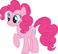 Pinkie.png