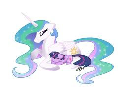 File:Celestia+Twilight.jpg