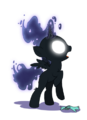 Nightmare Nyx cropped by sip.png