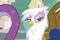 Ponycomicconposter crop 54