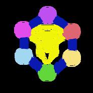 http://obelisk789.deviantart