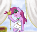 Berry Punch/Gallery