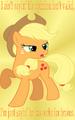 Applejack's Opinion by Nova225.png