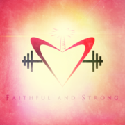 Faithful and Strong
