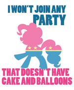 Party by Octanbearcat