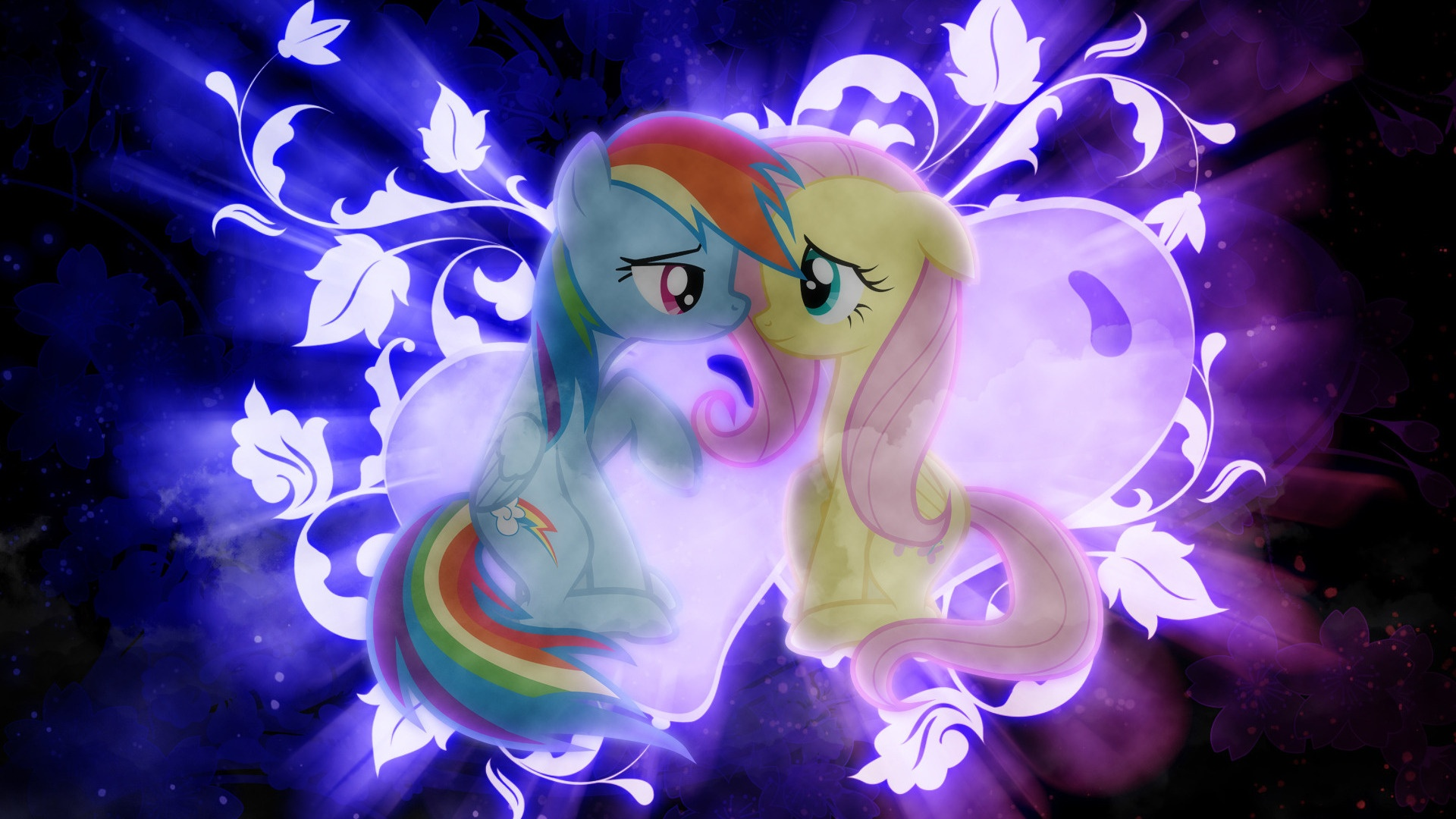 free minecraft coloring pages image 9 likewise  besides  further latest cb 20140301085803 likewise Rainbow Dash vs Fluttershy Cloudsdale Fighting is Magic moreover latest cb 20121129065513 together with airbus a380 lufthansa made for ebay may 09 mb 4 Model as well liv and maddie coloring page as well  further latest cb 20130303110750 as well . on minecraft full coloring pages