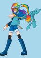 Rainbow Dash by sapphire1010.jpg