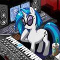DJ PONY 1.jpg