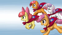 Mlp-my-little-pony-CMC-babs-seed-477173