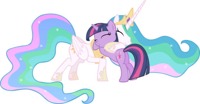 File:Momlestia by astringe.png
