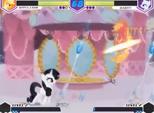 FightingMagic CarouselBtq