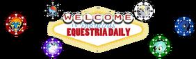 EqD Logo 5-8-12