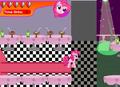 Pinkie Pie in Canterlot 1.png