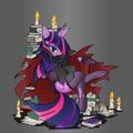 Evil Twilight Sparkle.png