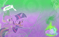 Fim spike wallpaper by milesprower024-d3f4c8q.png