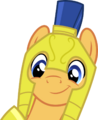 Flash sentry s face by chainchomp2-d6ey21n.png